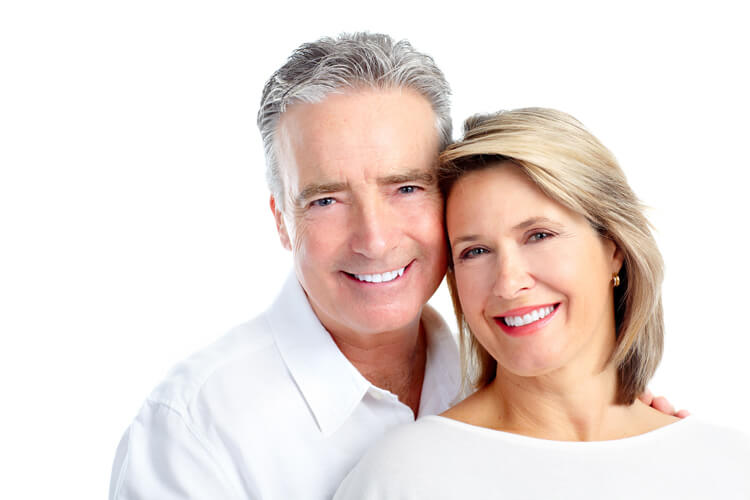 How to Keep Dental Implants Clean