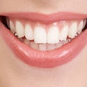 importance of vitamin d for the teeth