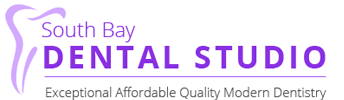 South Bay Dental Studio