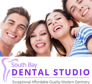 Southbay Dental Studio