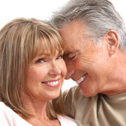 tips for preserving your teeth as you age